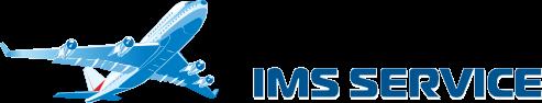 IMS-Service